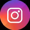 https://instagram.com/honestreviews2010/