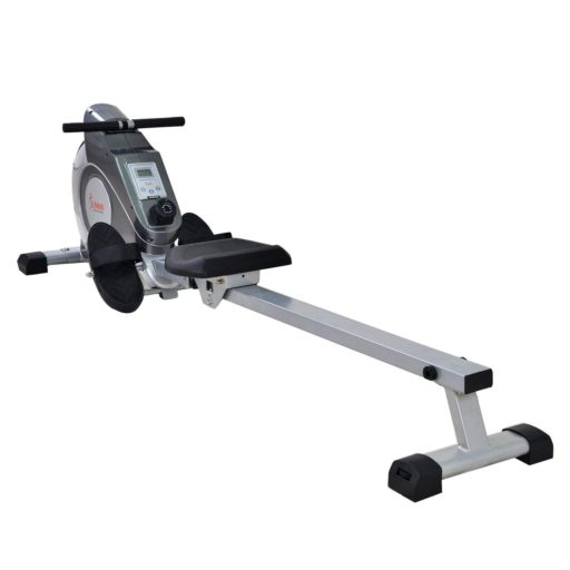 Sunny SF-RW5515 Magnetic Rower