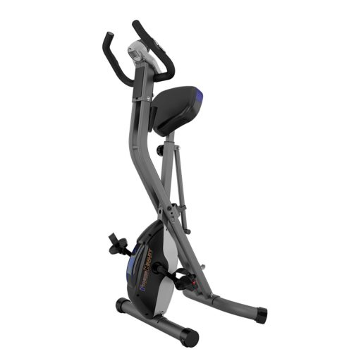Fitness Reality U2500
