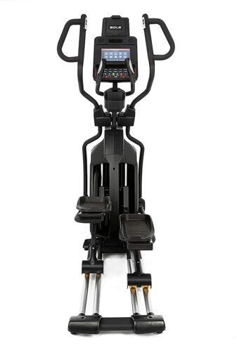 Sole E95S Elliptical Machine
