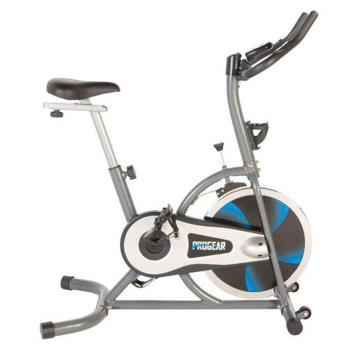 ProGear 100S Exercise Bike