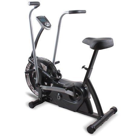 Inspire Fitness CB1
