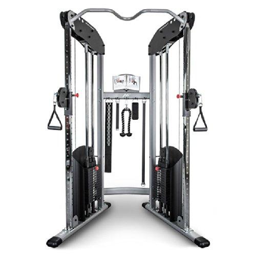 BodyCraft HFT Functional Trainer