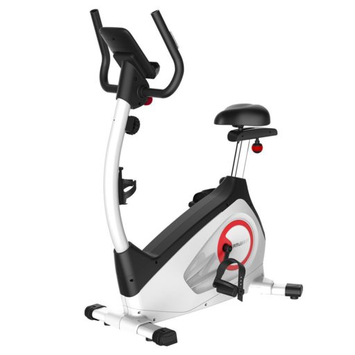 FitLeader UF1 Upright Exercise Bike