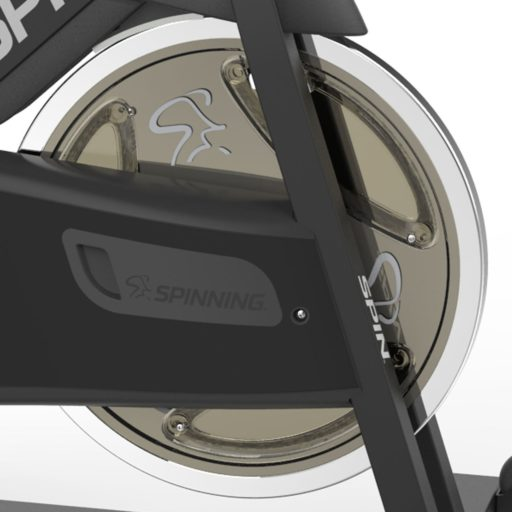 Spinner L7 LifeStyle Series Bike