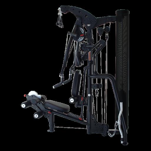 Inspire Fitness M3