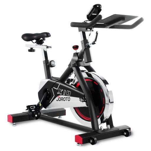 JOROTO X1S Spin Bike