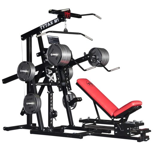 Tytax M1 Home Gym