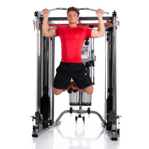 Inspire Fitness FT2
