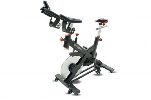 Inspire Fitness IC2