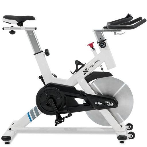 XTERRA Fitness MB550