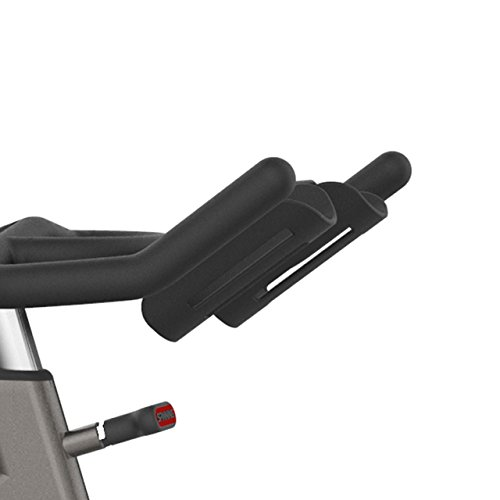 Spinner P5 Indoor Cycling Bike