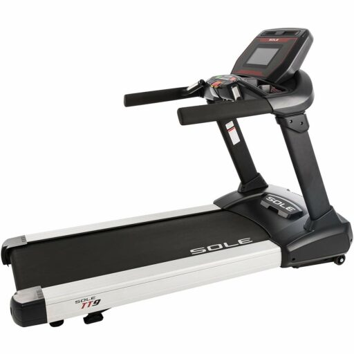 Sole TT9 Treadmill