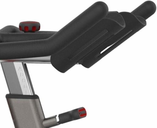 Spinner P3 Indoor Cycling Bike