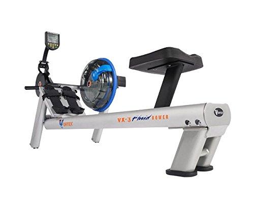 FDF Vortex VX3-FA Fluid Rower