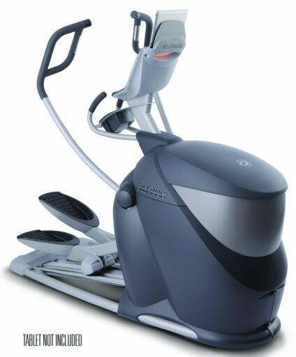 Octane Fitness Q47xi Elliptical Machine