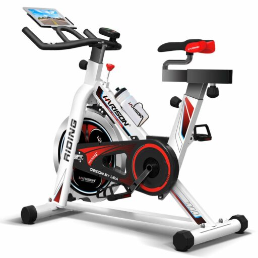 HARISON B1850 Indoor Bike