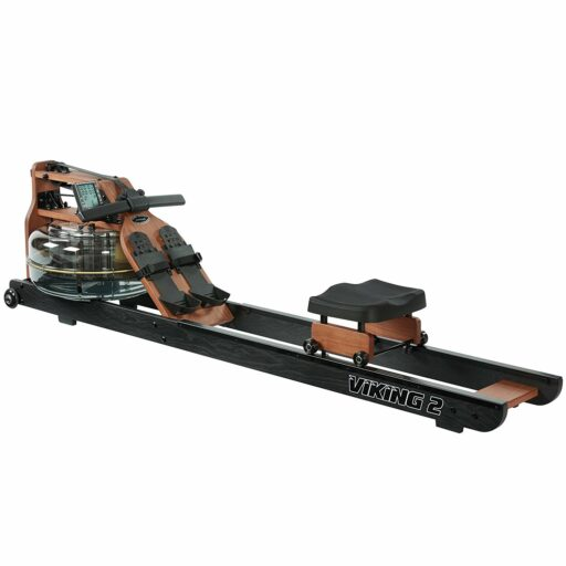 FDF Viking II Black Reserve AR Water Rower