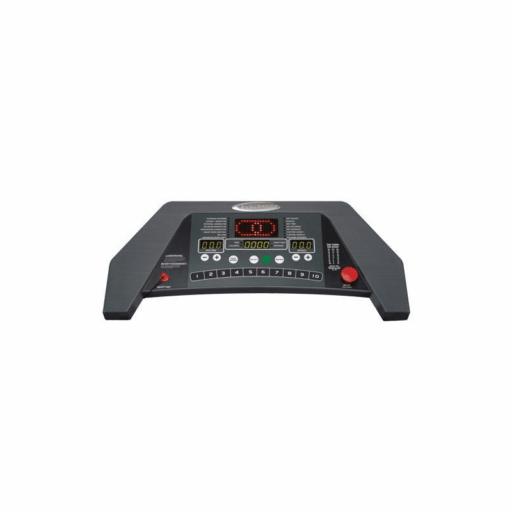 Body-Solid Endurance T10HRC Treadmill