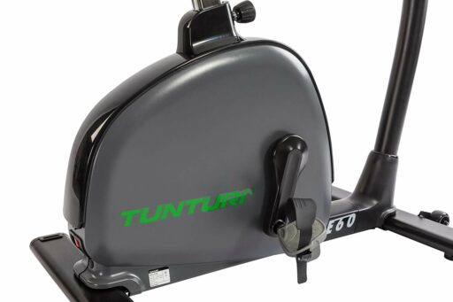 Tunturi Performance E60 Upright Bike