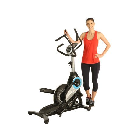 ProGear 9900 Stepper/Elliptical