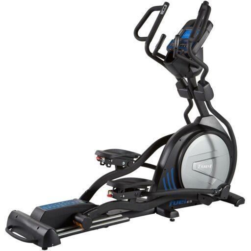 Fuel Fitness E5 Elliptical