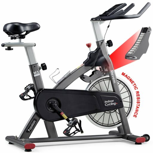 Mevem M3 Indoor Cycling Bike