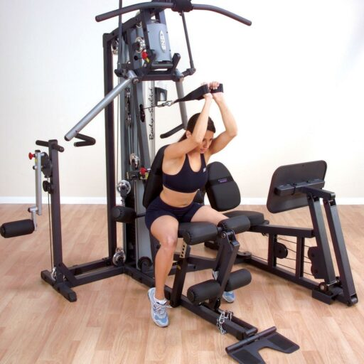 Body-Solid G2B Home Gym