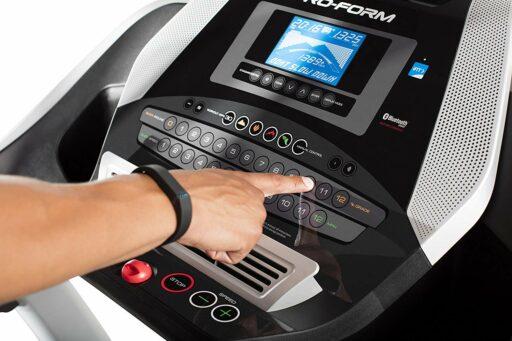 ProForm 905 CST Treadmill