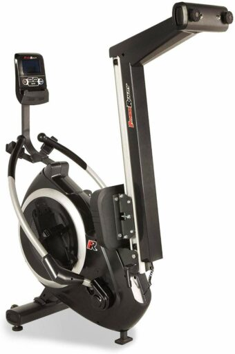 FR 4000MR Magnetic Rower