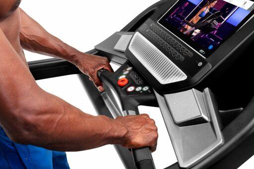 ProForm Smart Performance 800i Treadmill
