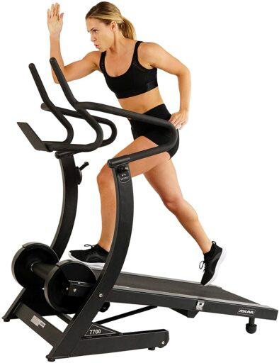 Sunny ASUNA 7700 Treadmill