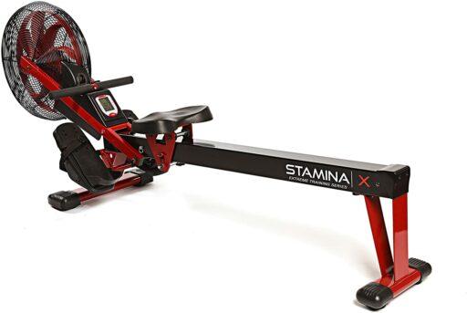 Stamina X Air Rower 35-1412