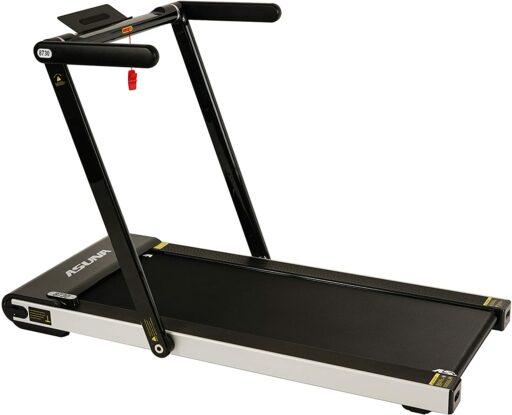 Sunny ASUNA 8730 Treadmill