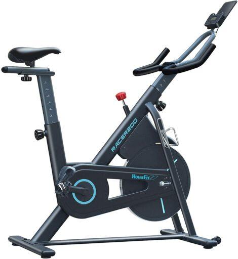 HouseFit HB-8304C Indoor Cycling Bike