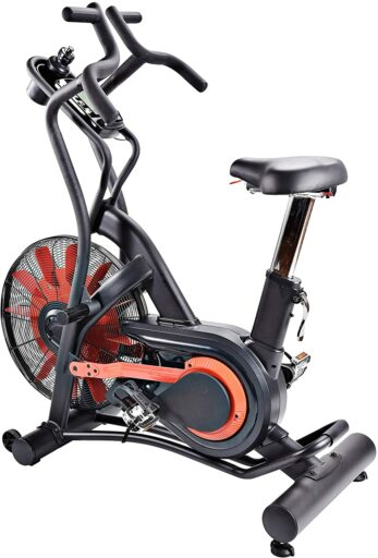 Stamina X Air Bike 15-1175