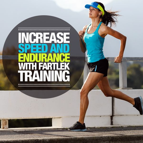 What is Exercise Endurance?