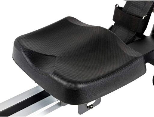 XTERRA ERG160 Magnetic Rower