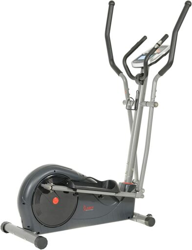 Sunny SF-E320002 Elliptical Trainer
