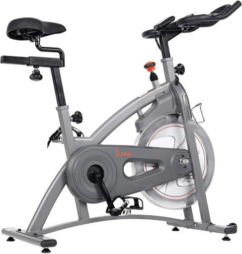Sunny SF-B1877 Indoor Bike