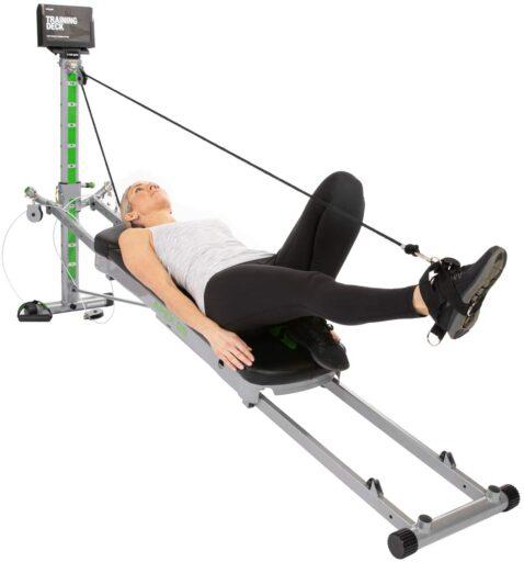 Total Gym APEX G5