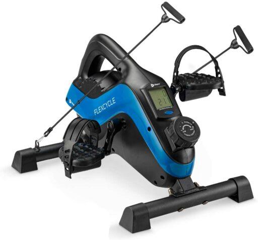 LifePro FlexCycle Bike