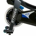Heavyweight-Flywheel