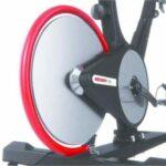 Lightweight-Flywheel