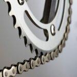 Chain-Driven