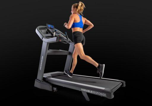 Horizon Fitness 7.8 AT Treadmill