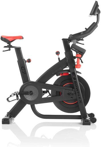 Bowflex C7 IC Bike