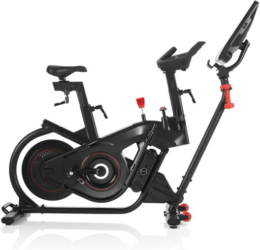 Bowflex VeloCore 22 IC Bike