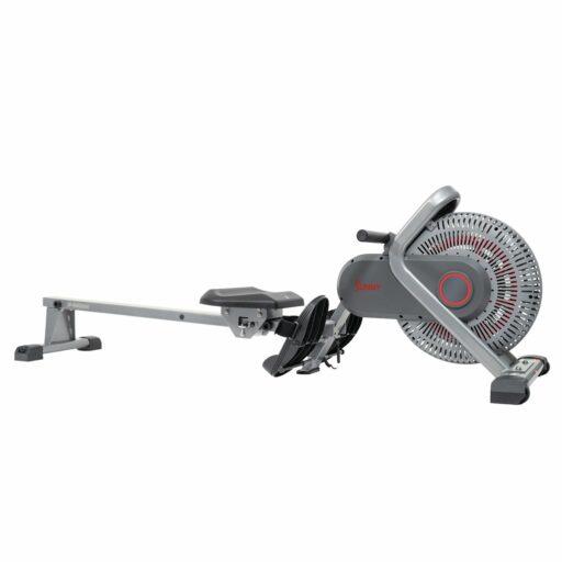 Sunny SF-RW520050 Air Resistance Rower
